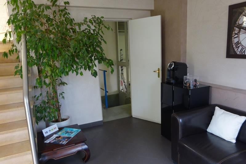 Rental empty room/storage Le raincy 5 000€ HT/HC - Picture 2