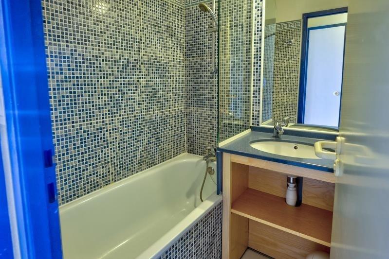 Revenda apartamento Talmont st hilaire 62100€ - Fotografia 7