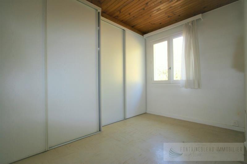 Sale house / villa Samois sur seine 339000€ - Picture 9