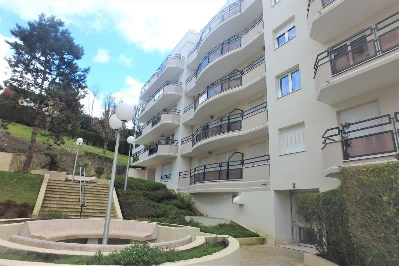 Vente appartement Chaville 236000€ - Photo 2