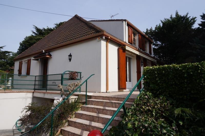 Verkoop  huis Vienne 299000€ - Foto 7