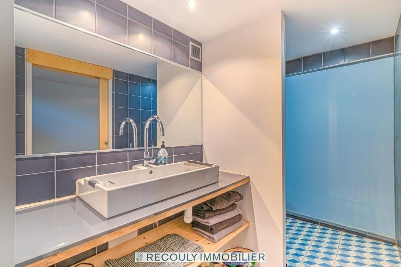 Vente de prestige appartement Marseille 6ème 599000€ - Photo 9