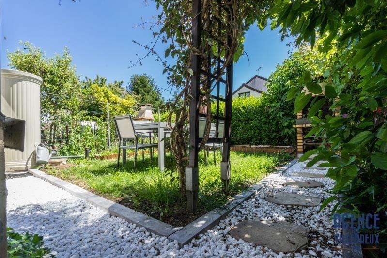 Vente maison / villa Villepreux 296000€ - Photo 5