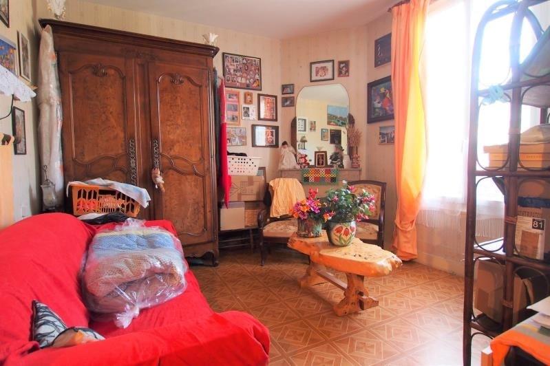 Vente maison / villa Le mans 205000€ - Photo 6