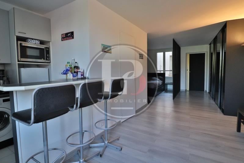 Revenda apartamento St germain en laye 289000€ - Fotografia 1
