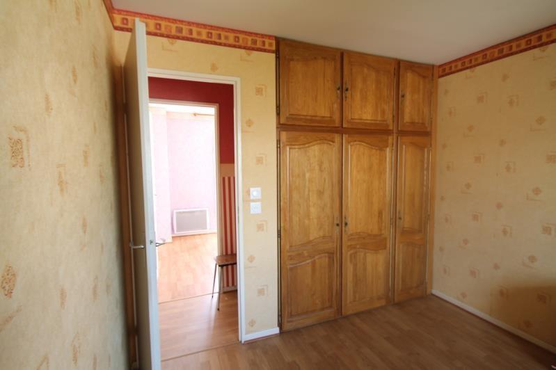 Sale house / villa Le mee sur seine 229000€ - Picture 8