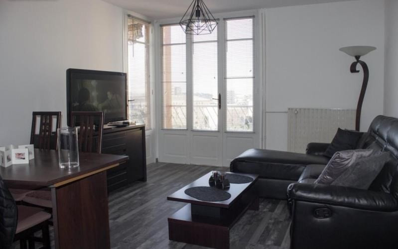 Vente appartement La valette du var 158 000€ - Photo 1