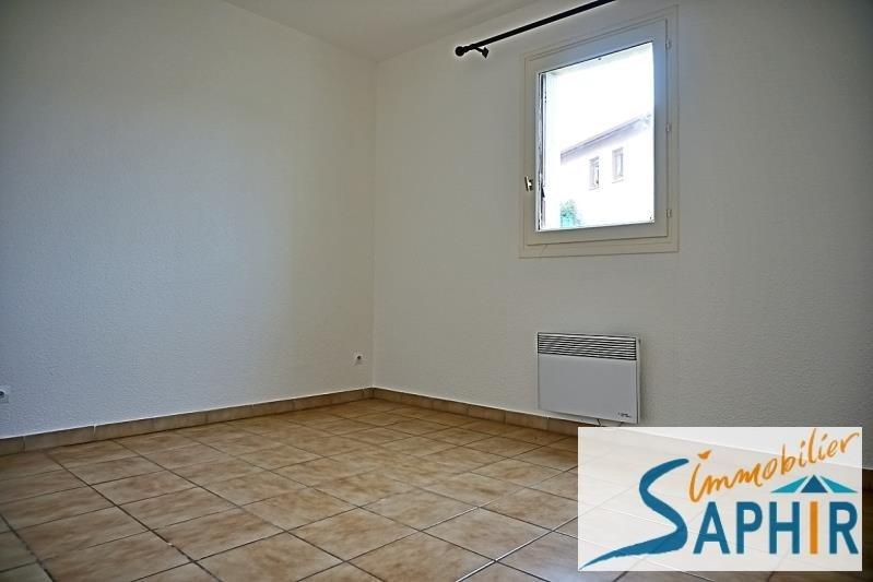 Sale apartment Toulouse 75007€ - Picture 5
