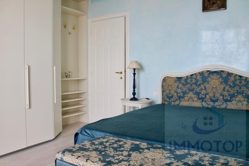 Immobile residenziali di prestigio casa Roquebrune cap martin 2625000€ - Fotografia 13