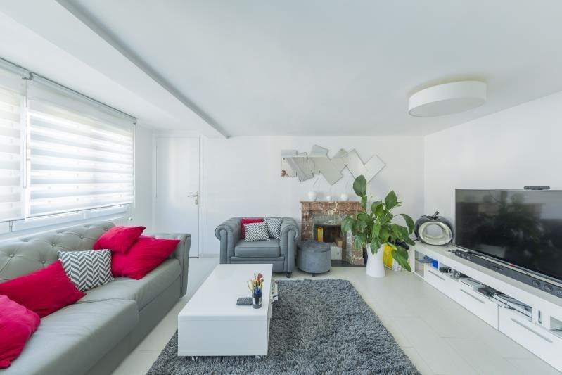 Vente maison / villa Villeneuve le roi 230000€ - Photo 2