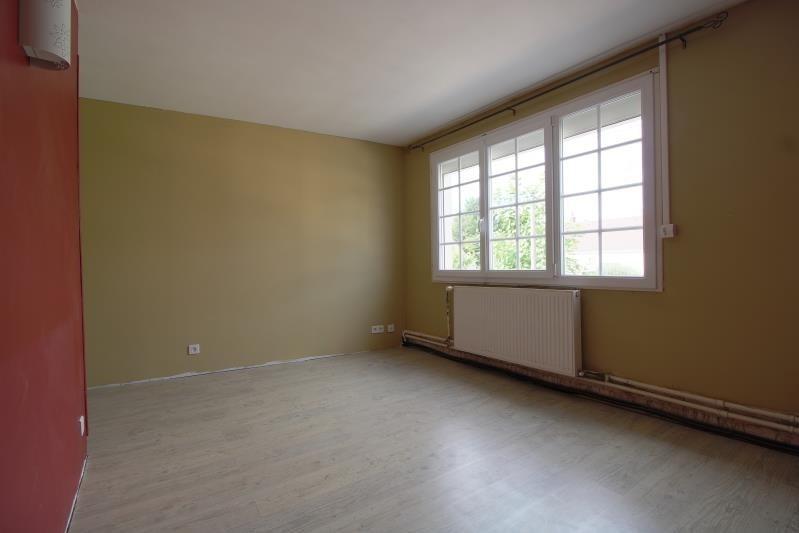 Sale house / villa Quincy voisins 239000€ - Picture 6