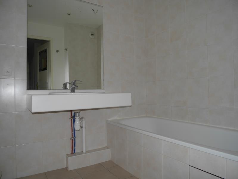 Sale apartment Annemasse 260800€ - Picture 7