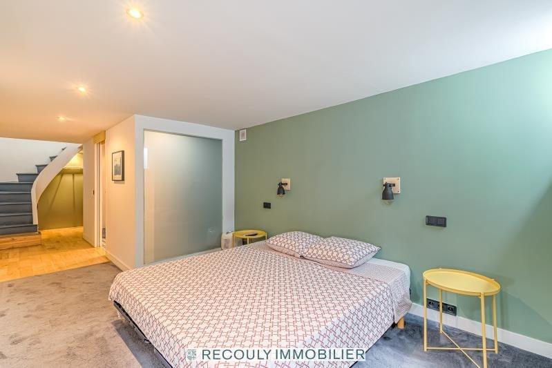 Vente de prestige appartement Marseille 6ème 599000€ - Photo 8