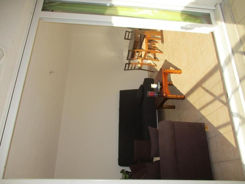 Location appartement Saint martin d heres 700€ CC - Photo 4