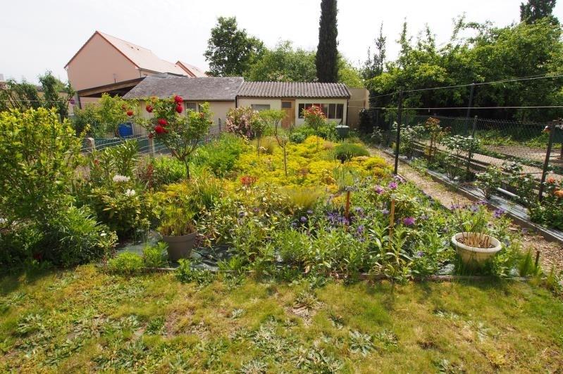 Sale house / villa Le mans 149200€ - Picture 7