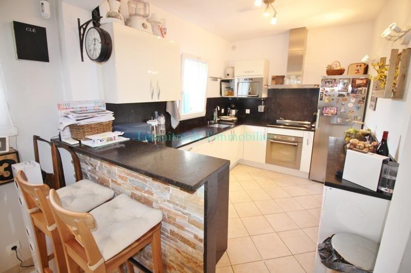 Vente maison / villa Peymeinade 420000€ - Photo 10