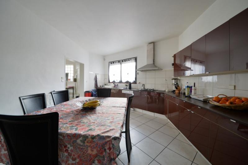 Vente maison / villa Villemomble 680000€ - Photo 11