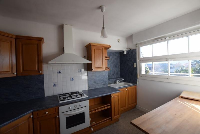 Venta  apartamento Pau 62000€ - Fotografía 2