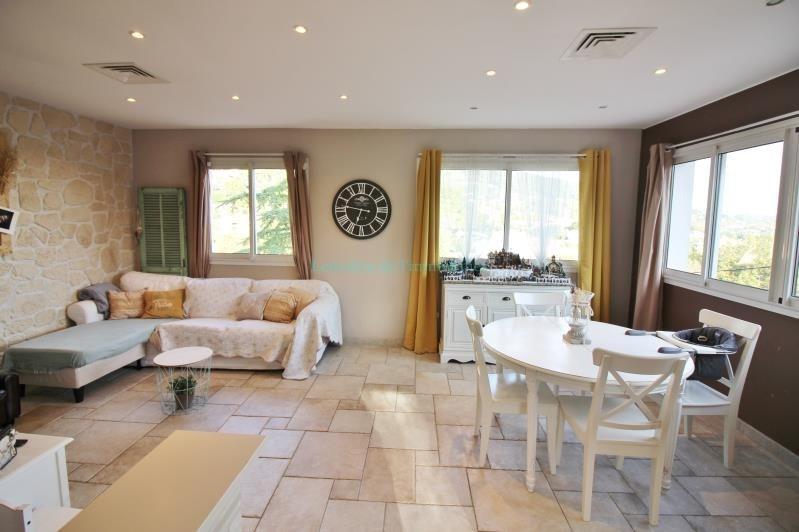 Vente maison / villa Peymeinade 349000€ - Photo 9