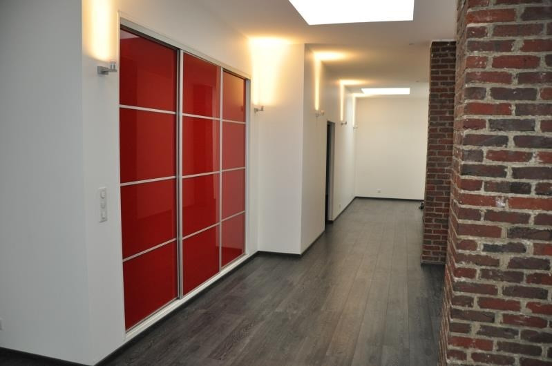 Vente appartement Soissons 210000€ - Photo 6