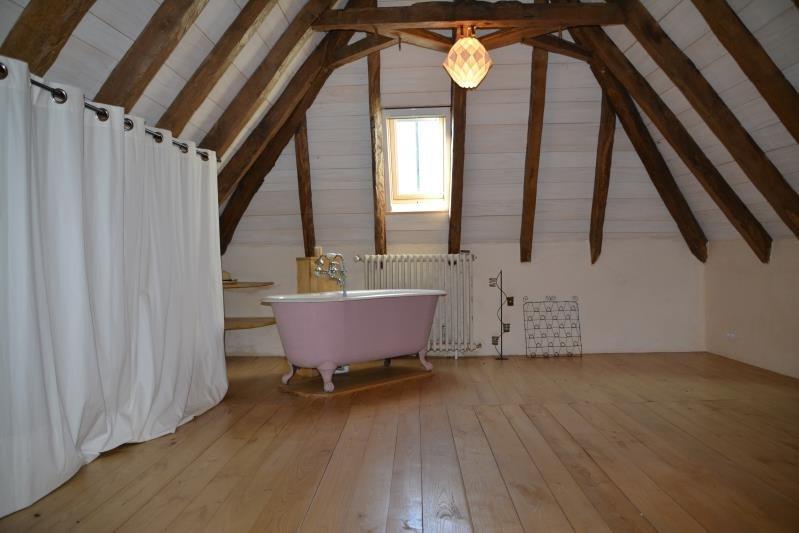 Vente maison / villa Rignac 240000€ - Photo 6