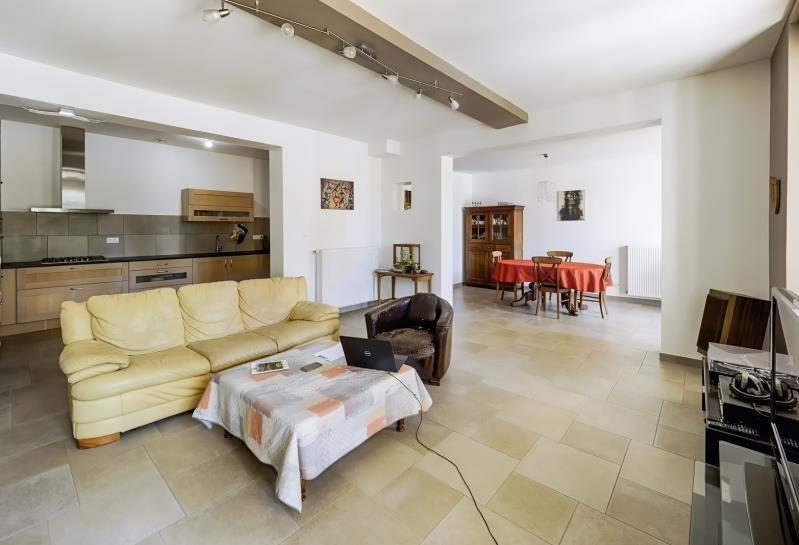 Vendita casa Albi 395000€ - Fotografia 3