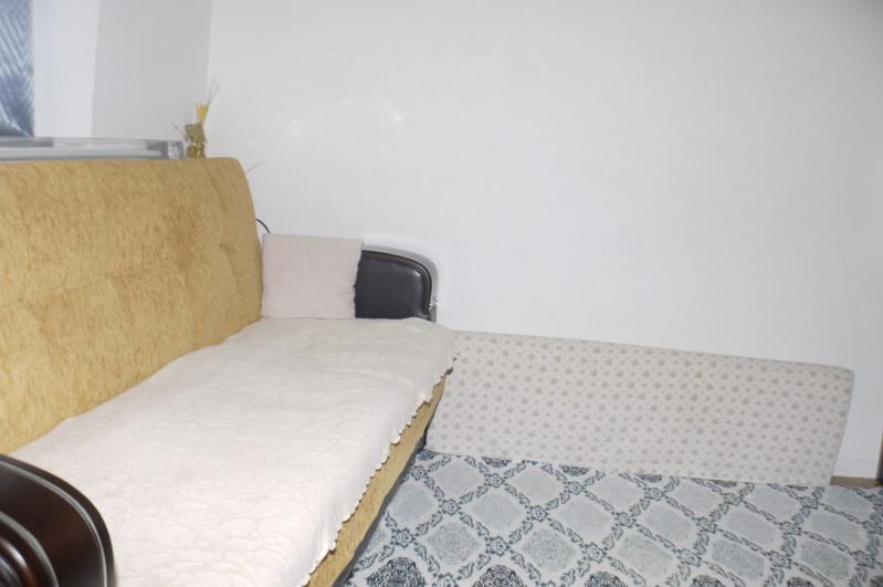 Vente appartement Marseille 9ème 102000€ - Photo 2