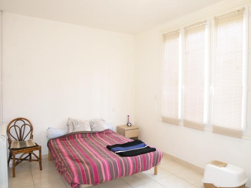 Sale apartment Beziers 122 000€ - Picture 5