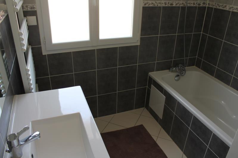 Venta  casa Langon 299320€ - Fotografía 6