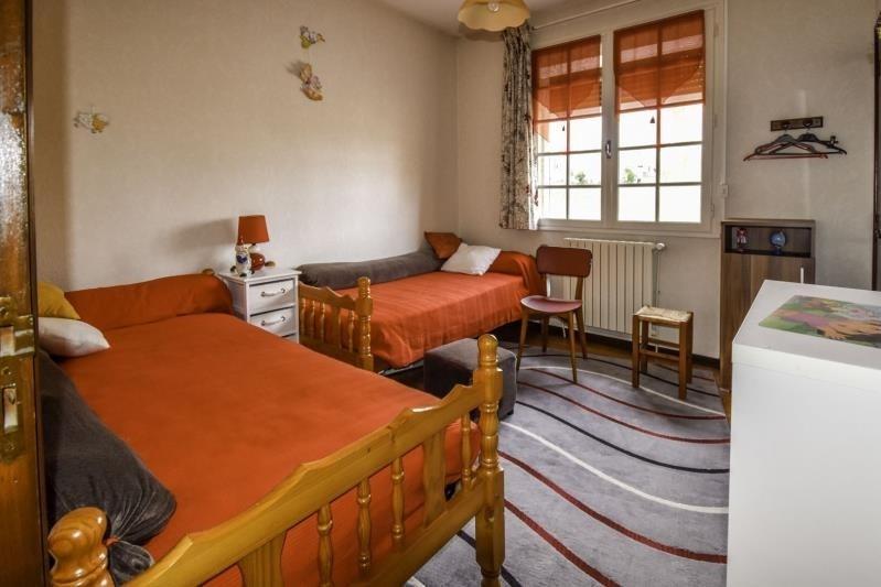 Vendita casa St benoit de carmaux 210000€ - Fotografia 8
