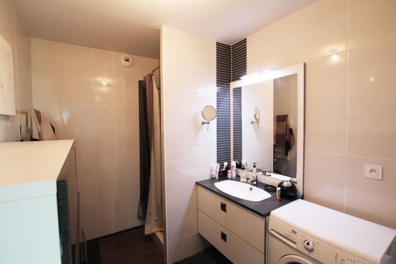Sale apartment La grande motte 325000€ - Picture 6