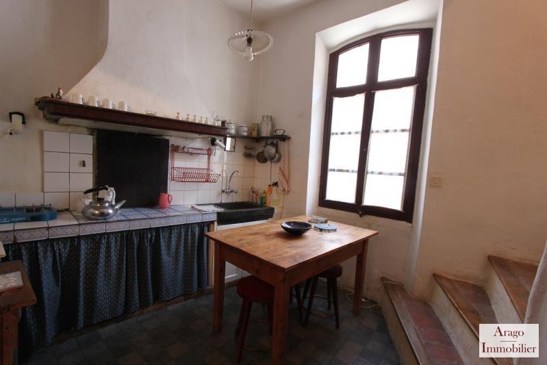 Vente maison / villa Rivesaltes 49800€ - Photo 3