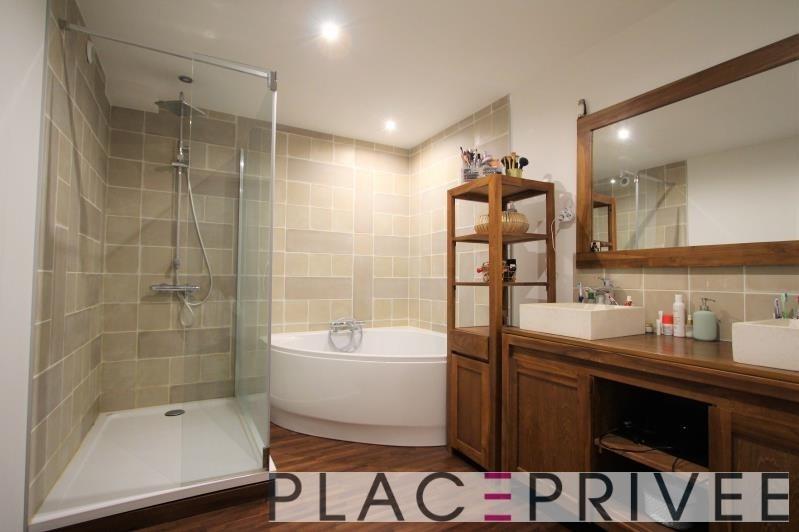 Venta  apartamento Laxou 350000€ - Fotografía 7