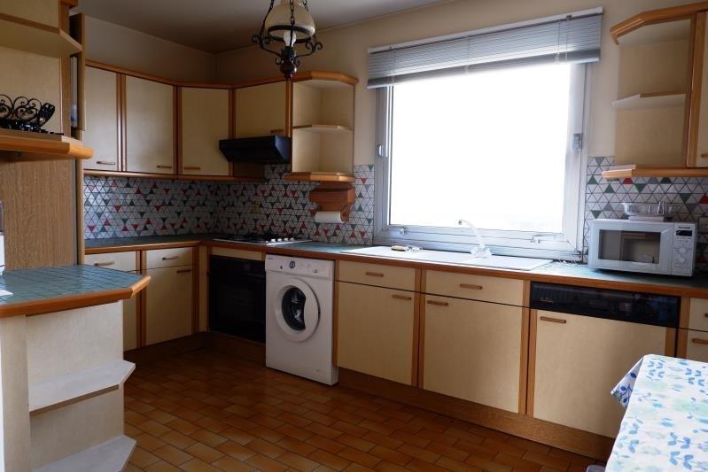 Vente appartement Maisons-laffitte 570000€ - Photo 5