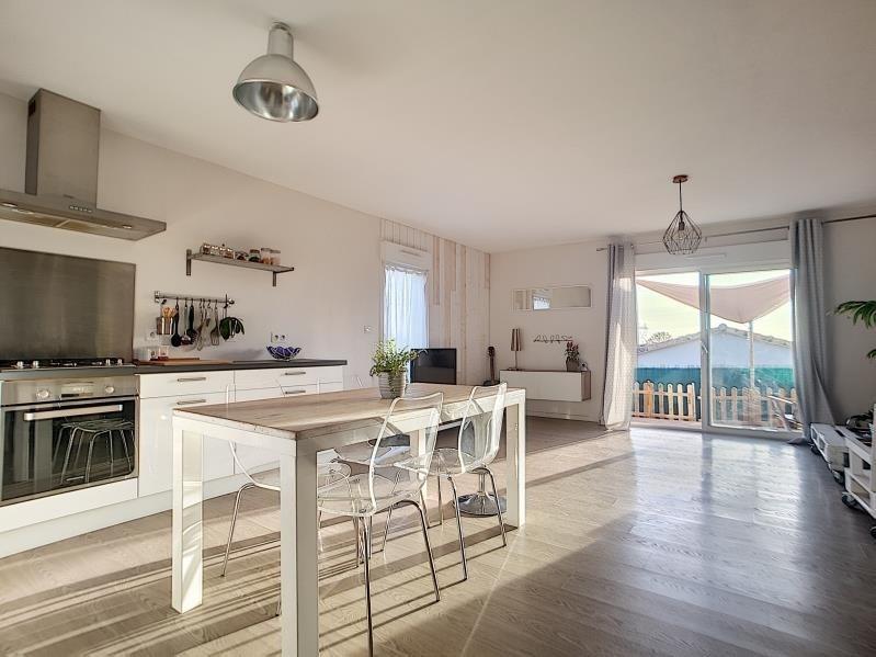 Vente maison / villa Linars 169600€ - Photo 2