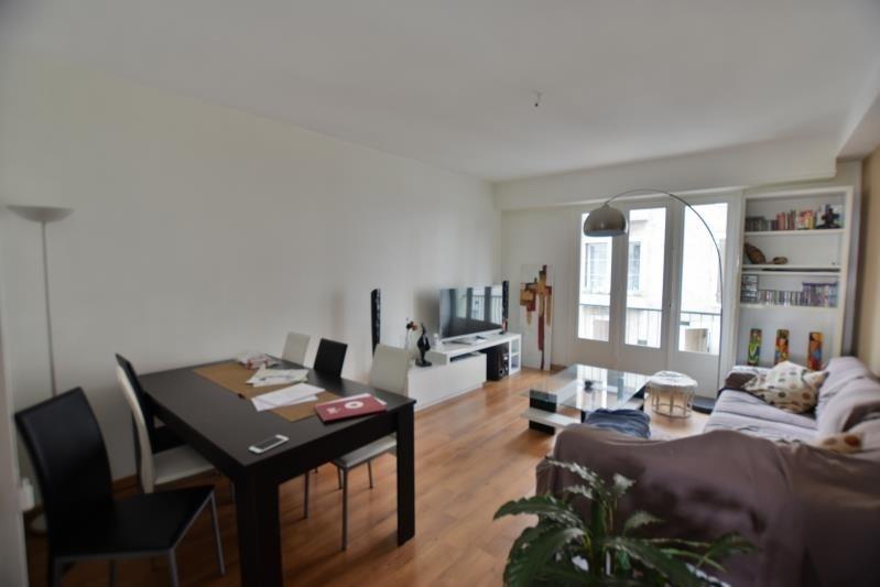 Vente appartement Pau 119900€ - Photo 1