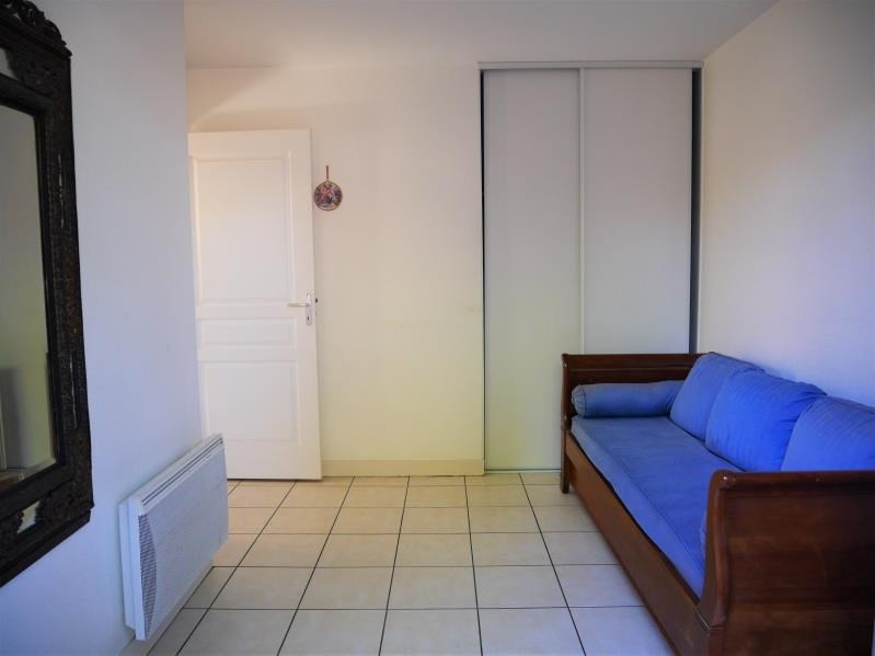 Vente appartement Olonne sur mer 176 900€ - Photo 3