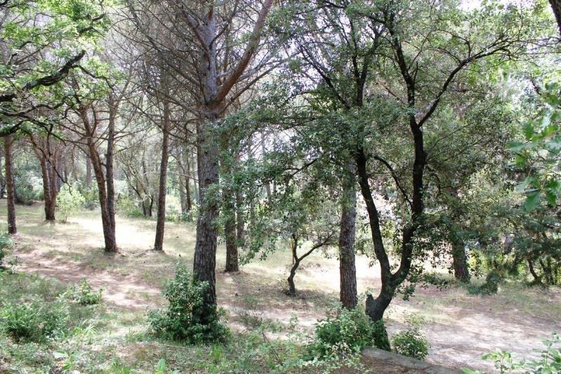 Deluxe sale house / villa St laurent des arbres 581000€ - Picture 5
