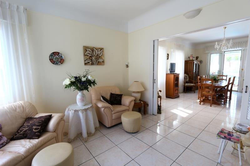 Vente de prestige maison / villa Royan 574000€ - Photo 4