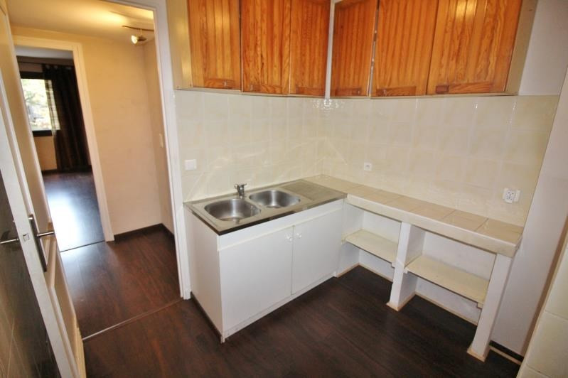 Vente appartement Peymeinade 157 500€ - Photo 5