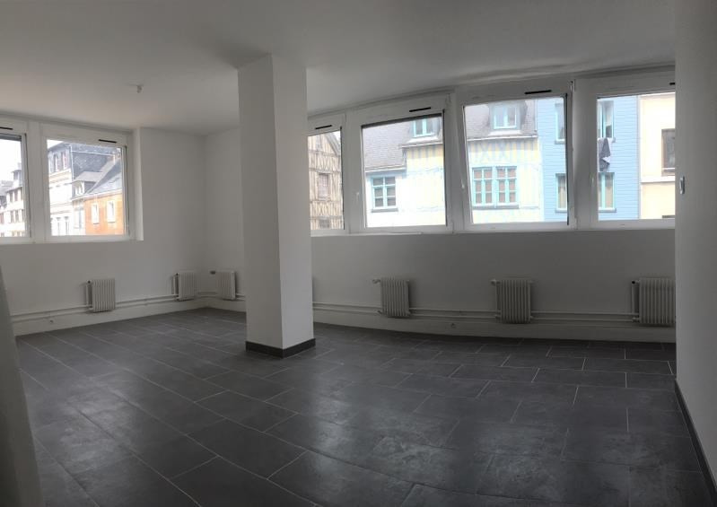 Location appartement Rouen 750€ CC - Photo 1