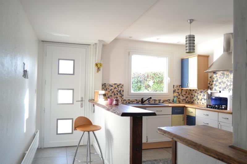 Vente maison / villa Mions 269000€ - Photo 6