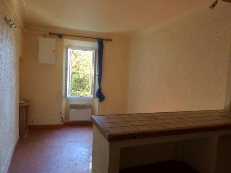 Vendita casa Bormes les mimosas 116600€ - Fotografia 2