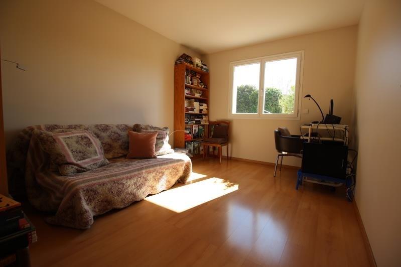 Vente de prestige maison / villa Arenthon 595000€ - Photo 6