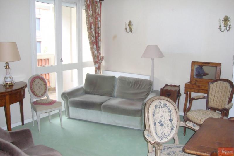 Sale apartment Castanet-tolosan 179000€ - Picture 1