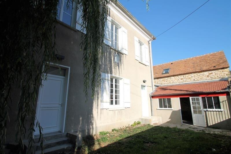 Vente maison / villa Vulaines sur seine 549000€ - Photo 2