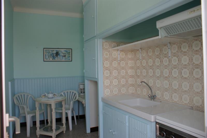 Verkoop  flatgebouwen Ceret 362250€ - Foto 4