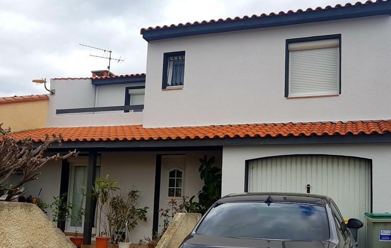 Sale house / villa St esteve 242000€ - Picture 1