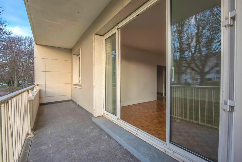Vente appartement Vaucresson 349 000€ - Photo 4
