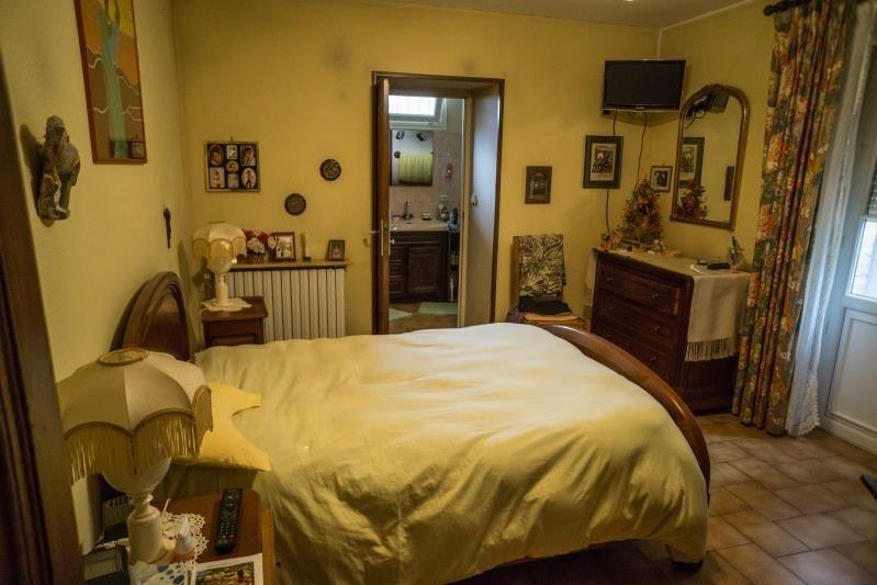 Vente de prestige maison / villa Montberon 785000€ - Photo 3
